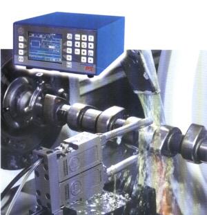 Foto de Cabezas de medida para diámetros