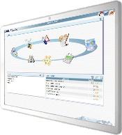 Foto de Software de mantenimiento