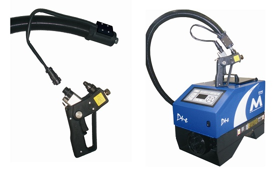Foto de Kit para aplicaciones manuales de adhesivo