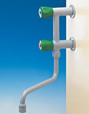 Foto de Mezcladores de agua