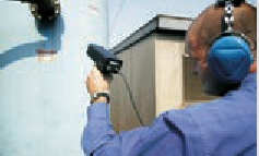 Foto de Sistema para ahorro energético