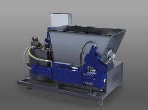 Fotografia de Sistemes purificadores d'aire