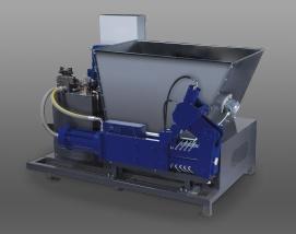 Foto de Sistemas purificadores de aire