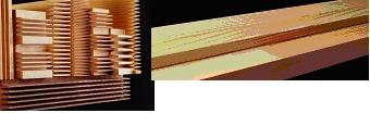 Foto de Sistemas de ensamblado de madera