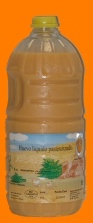 Foto de Huevo líquido pasteurizado
