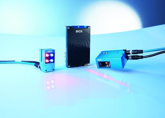 Foto de Tecnologías de identificación automática