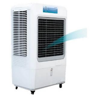 Foto de Climatizadores evaporativos portátiles
