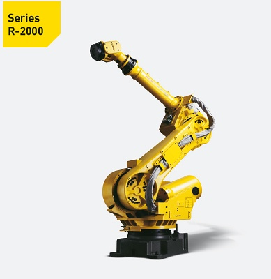 Foto de Robots de última generación