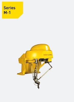 Foto de Robots para las industrias productoras de electrónica y dispositivos mecánicos