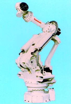 Foto de Robot