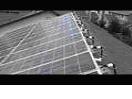 Fotografia de Filtres i atomizadores hidràulics