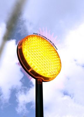 Foto de La tendencia al LED se beneficia de los plásticos