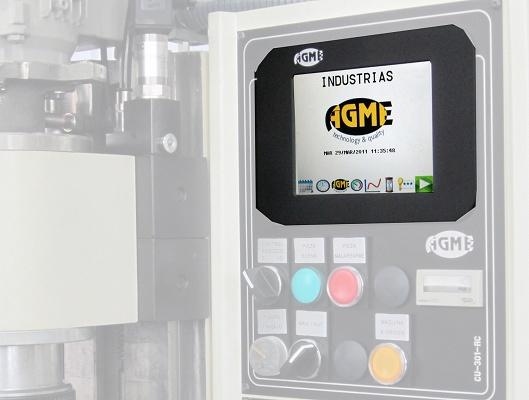 Foto de Sistema para el aseguramiento de la calidad de remachado