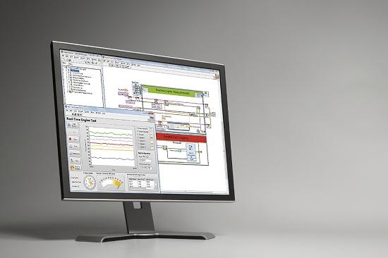 Foto de Software de diseño de sistemas