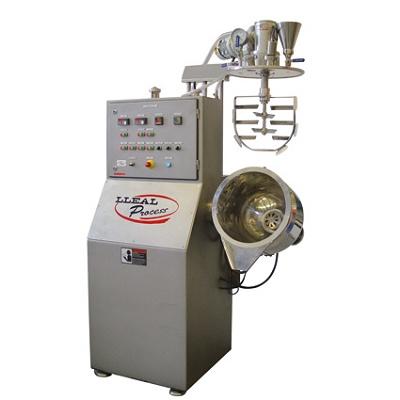 Foto de Emulsionador de laboratorio