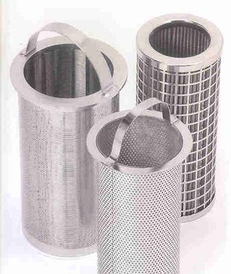 Foto de Sistemas de filtración