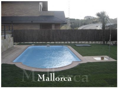 Piscinas mallorca agricultura piscinas for Piscinas mallorca