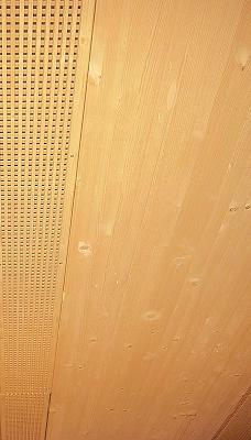 Foto de Sistema de tablas en capas