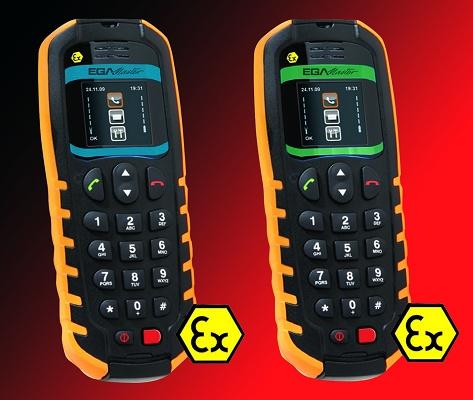 Foto de Teléfonos móviles