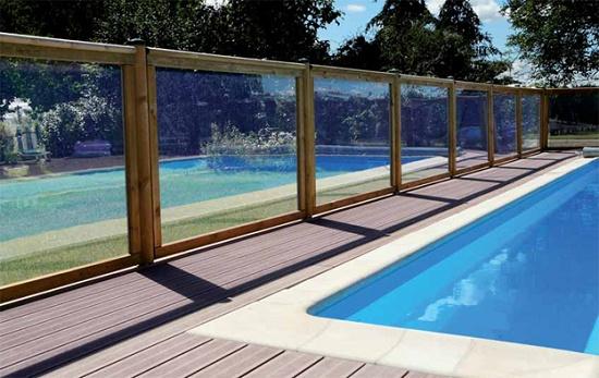Vallas de seguridad para piscinas durapin bor e agricultura vallas de seguridad para piscinas - Vallas de madera para piscinas ...