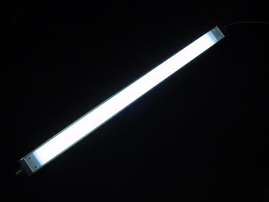 Foto de Iluminador interior