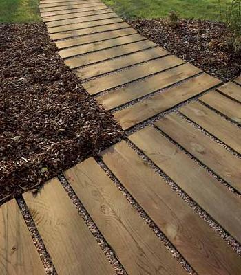 Traviesas de madera durapin agricultura traviesas de - Traviesas de madera ...