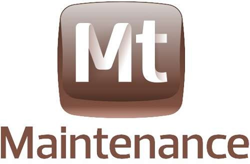 Foto de Software gestión mantenimiento