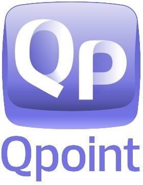 Foto de Software gestión calidad