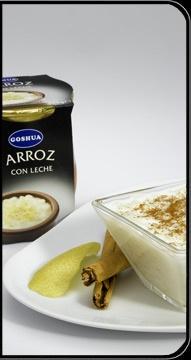 Foto de Arroz con leche