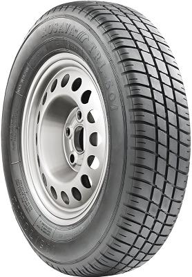 Foto de Neumático