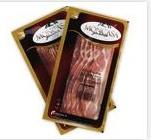 Foto de Loncheado bacon ahumado
