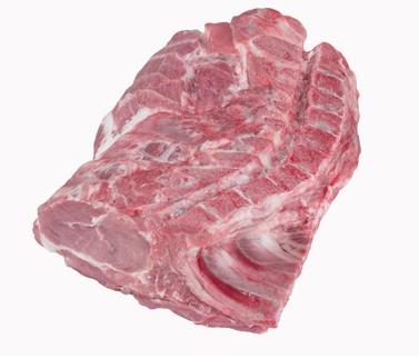 Foto de Carne de cerdo