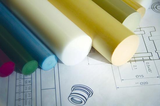 Foto de Más libertad de diseño para los ingenieros