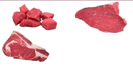 Foto de Carne de ternera