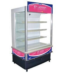Foto de Alquiler de muebles frigoríficos