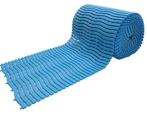 Suelo antideslizante disset ona materiales para la - Antideslizante para suelos ...