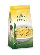 Foto de Fideos sin gluten