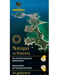Foto de Navajas al natural