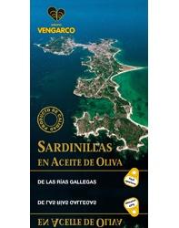 Foto de Sardinillas