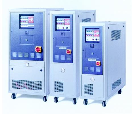 Foto de Soluciones para controlar la temperatura