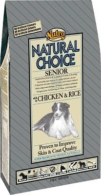 Foto de Alimentos para perros