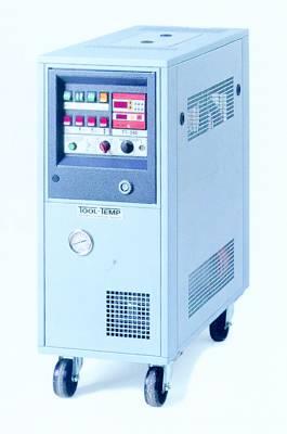 Foto de Atemperadores para moldes medianos