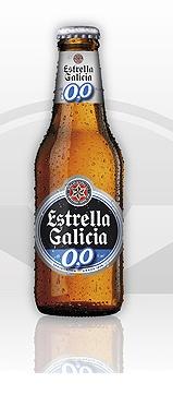 Foto de Cervezas 0,0