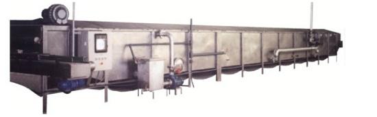 Foto de Pasteurizador de botes y tarros