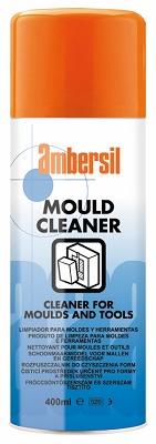 Foto de Limpiador de moldes