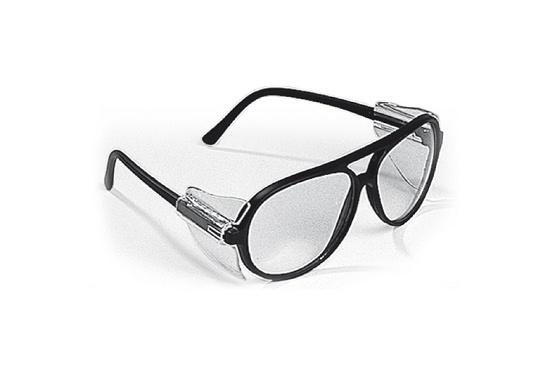 Gafas de protecci n laboral pl stico y caucho gafas de - Gafas de proteccion ...