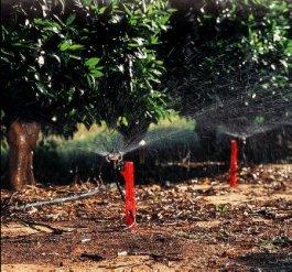 Foto de Microaspersor 2002 AquaSmart