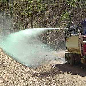 Foto de Mejorante y bioactivador de suelos