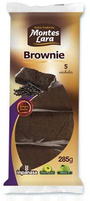 Foto de Brownies