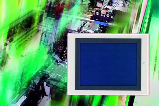 Foto de Terminales programables